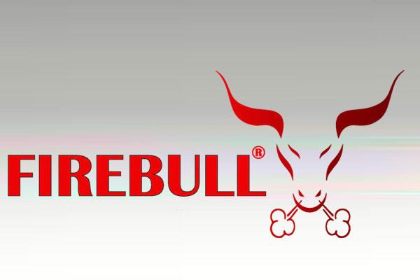 Read more about the article FireBull – Fluorine Free Foam