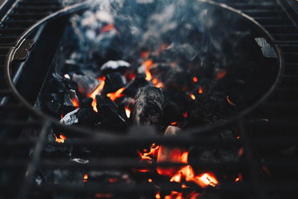 סכנות אש חבויות בבית - גורמים נוספים