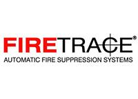 שירות ויבוא למערכות FireTrace
